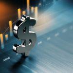 بررسی عوامل موثر در رونق کسب و کار