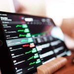 آشنایی با بازار های مالی