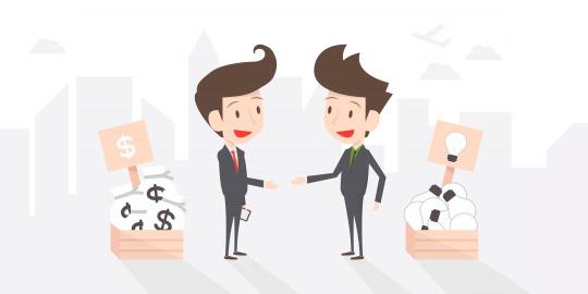 نحوه برخورد صحیح و تاثیر گذار با مشتری