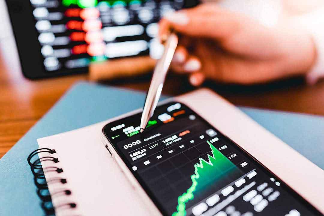 آشنایی با انواع سهام در بورس