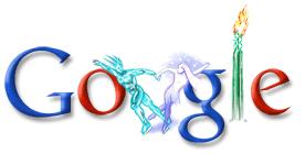 رقص گوگل چیست؟!