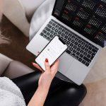 راهکار های افزایش بهره وری بازاریابی اینترنتی