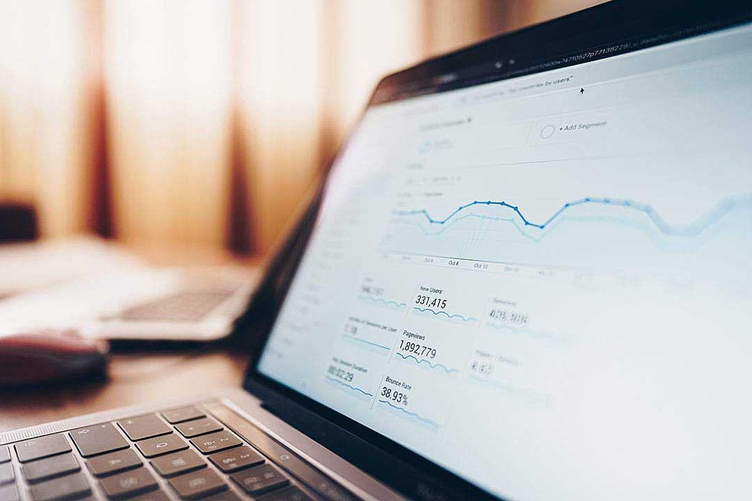 بررسی روش تحلیل بازار