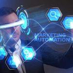اتوماسیون بازاریابی چیست؟