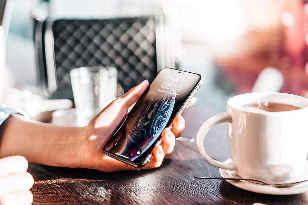 از موبایل مارکتینگ چه می دانید؟!