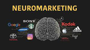آشنایی با بازاریابی عصبی