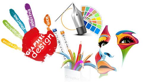 نحوه ثبت شرکت طراحی گرافیک