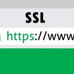 تاثیر SSL بر سئو سایت