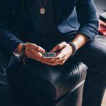 بررسی شغل مدیر بازاریابی