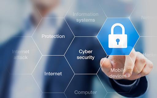 بررسی مبانی امنیت سایت