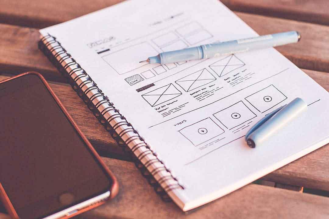مهارت های لازم برای طراحی گرافیک