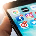مزایای تبلیغات در شبکه های جتماعی