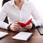 عوامل موثر در مدیریت زمان