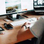 همه آنچه که باید درباره طراح وب بدانید