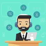 فنون و فواید بازاریابی اینترنتی