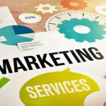 آشنایی با بازاریابی خدمات