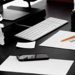 مهارت های اولیه طراح وبسایت