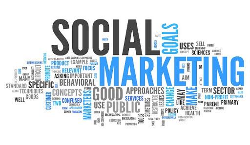 بازاریابی اجتماعی چیست؟