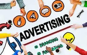 از تبلیغ نویسی چه می دانید؟