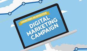 اصول راه اندازی کمپین دیجیتال مارکتینگ