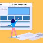 آیا گوگل اپتیمایز بر سایت تاثیر دارد؟