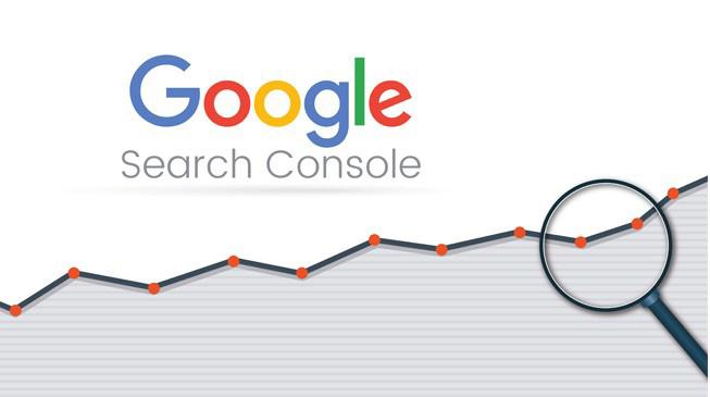 گوگل سرچ کنسول چیست؟ و چه کاربردی دارد؟!