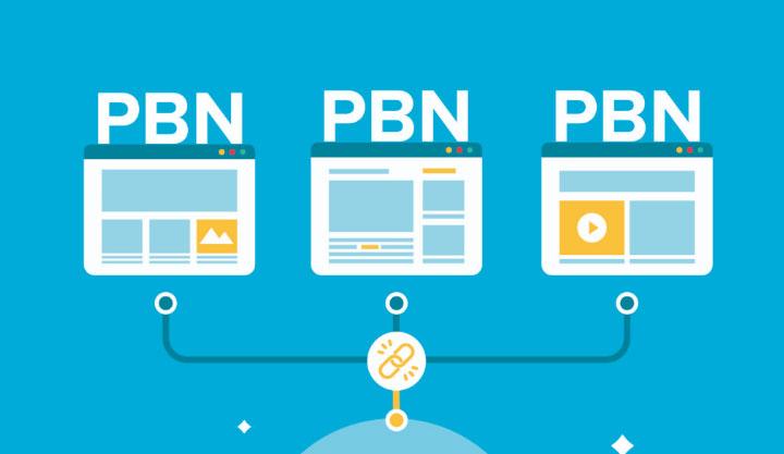 PBN چیست و چرا باید از آن استفاده کنیم؟
