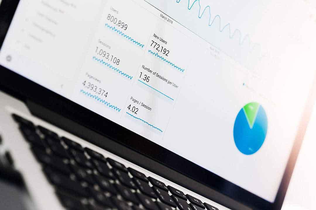 اهمیت وب ویتال در چیست؟