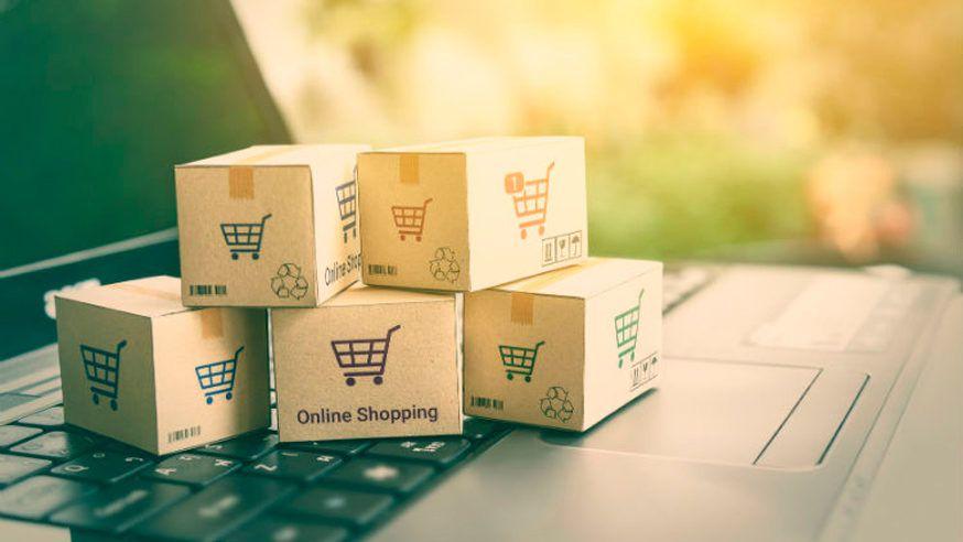 دانستنی های راه اندازی تجارت الکترونیک!