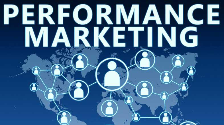 پرفورمنس مارکتینگ یا بازاریابی عملگرا چیست؟