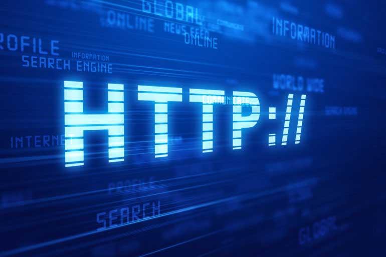کاربرد HTTP