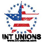 int unions